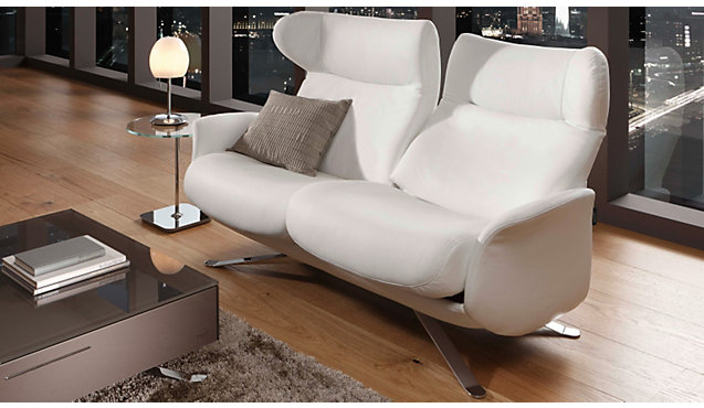 sofa joop lounge raum und m beldesign inspiration. Black Bedroom Furniture Sets. Home Design Ideas