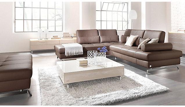 Joop Mobel Wohnzimmer ~ Raum und Möbeldesign Inspiration