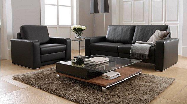 0. Black Bedroom Furniture Sets. Home Design Ideas