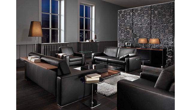 Wohnzimmer Mobel: Wohnzimmer teppich naturfaser sisal in quadratische ...