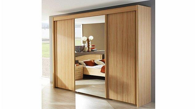 schlafzimmer m bel mahler neuesten design. Black Bedroom Furniture Sets. Home Design Ideas