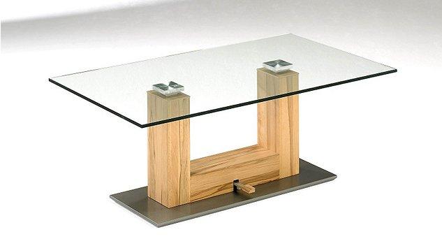 couchtisch ida 09175120171027. Black Bedroom Furniture Sets. Home Design Ideas