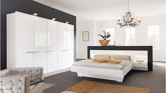 Schlafzimmer Wande Farbig Gestalten ~ DiGriT.cOm for .