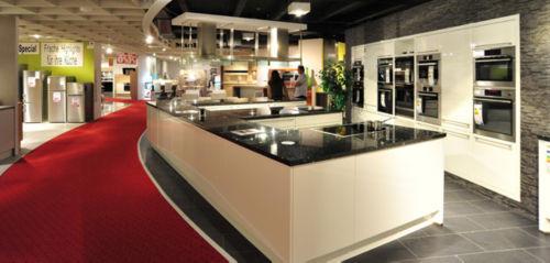 küchenberatung bei möbel mahler | möbel mahler