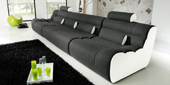 xxl m bel mahler. Black Bedroom Furniture Sets. Home Design Ideas