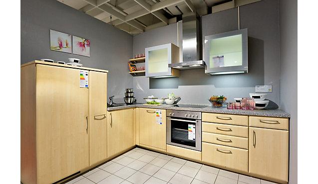 winkelk che lago l11 matrix 150. Black Bedroom Furniture Sets. Home Design Ideas
