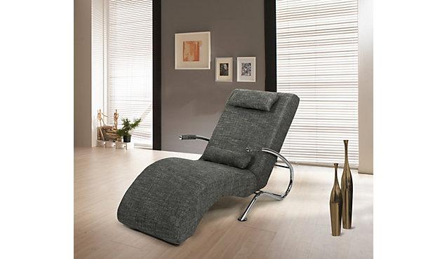 nicht gefunden m bel mahler. Black Bedroom Furniture Sets. Home Design Ideas