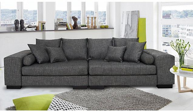 mega sofa acerra images frompo. Black Bedroom Furniture Sets. Home Design Ideas