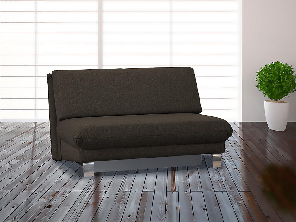 klappcouch. Black Bedroom Furniture Sets. Home Design Ideas