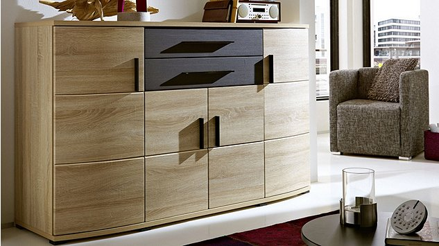 m bel onlineshop m bel online kaufen m bel mahler. Black Bedroom Furniture Sets. Home Design Ideas
