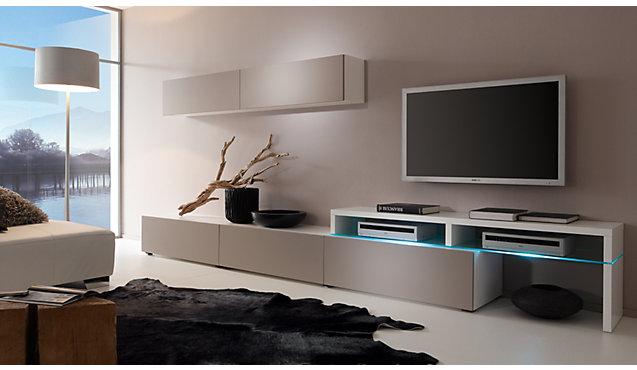 nauhuri.com | designer tv wohnwand ~ neuesten design-kollektionen ... - Design Mobel Wohnzimmerschrank