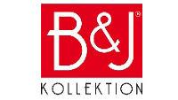 B & J Kollektion