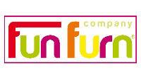 Fun Furn