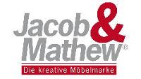 Jacob & Mathew
