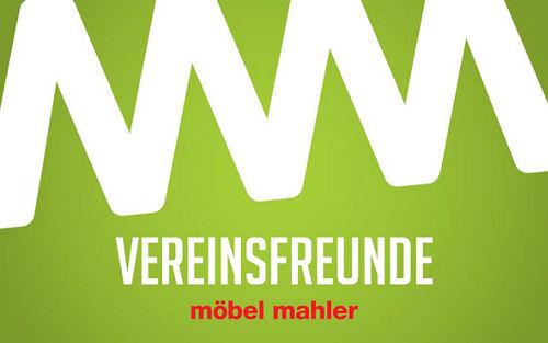 wohnwand mobel mahler ~ poipuview.com. 3d-küchenplaner - ihr ... - Möbel Mahler Küchenplaner
