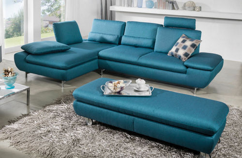 w schillig polsterm bel pora polsterm bel bei m bel mayer. Black Bedroom Furniture Sets. Home Design Ideas