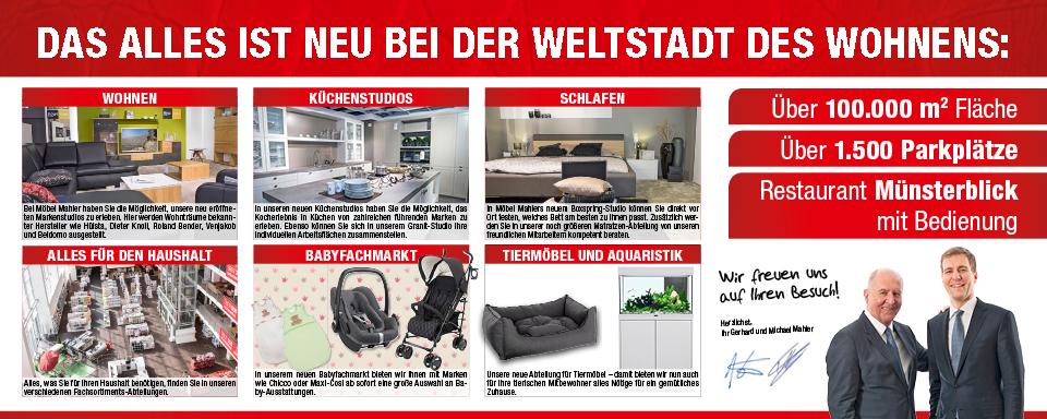 hardeck kchenplaner obi kuche selber planen with hardeck kchenplaner perfect kchen mbel with. Black Bedroom Furniture Sets. Home Design Ideas