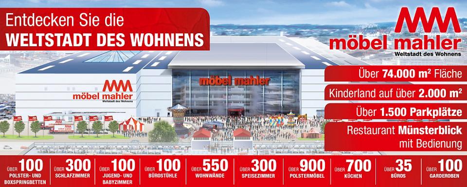 Aktenschrank abschließbar aldi  Aldi Rolladenschrank: Resort world manila casino dealer hiring.