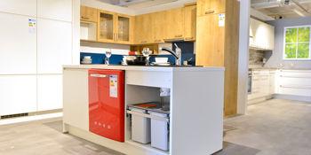 küchenberatung in neu-ulm | möbel mahler