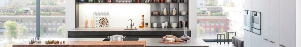 Küchen-Neuheiten | Möbel Mahler. Küchen Entdecken | Mömax. Küchen
