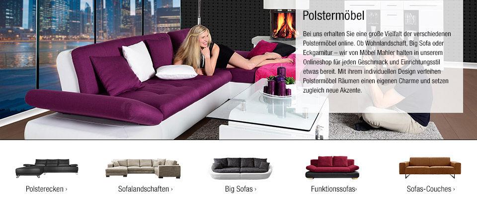 mã bel mahler sofa - 59 images - design möbel design ...