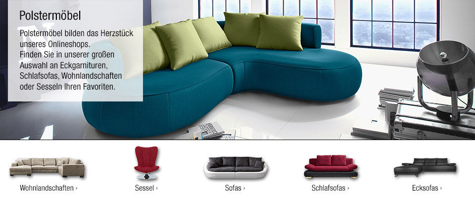 ecksofa mit schlaffunktion lutz inspirierendes design f r wohnm bel. Black Bedroom Furniture Sets. Home Design Ideas