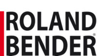 Roland Bender