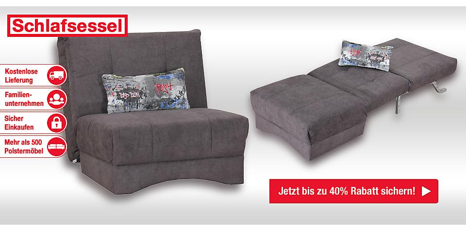 gute k chenberatung neuesten design. Black Bedroom Furniture Sets. Home Design Ideas