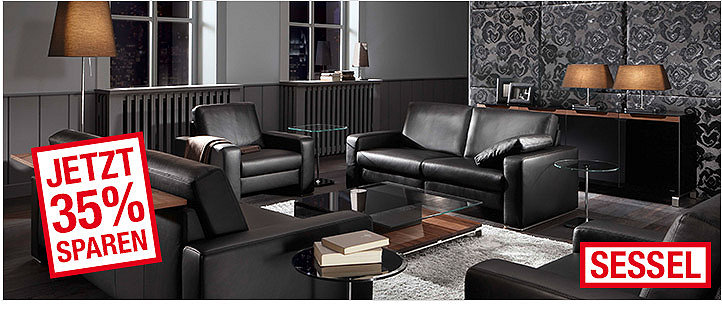 sessel g nstig online kaufen bei m bel mahler. Black Bedroom Furniture Sets. Home Design Ideas
