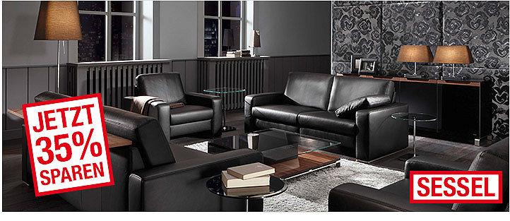 sessel g nstig online kaufen bei m bel mahler. Black Bedroom Furniture Sets. Home Design Ideas