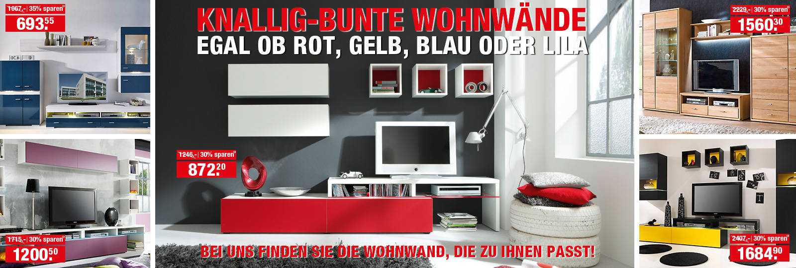 m bel mahler g nstige m bel online im m belhaus m bel mahler. Black Bedroom Furniture Sets. Home Design Ideas